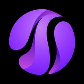 playsmart icon