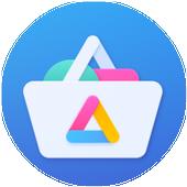 Aurora Store Apps Tutos icon