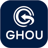 Ghou icon