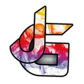 Juice Galaxy icon