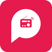 Pocket FM icon