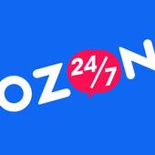 OZON icon