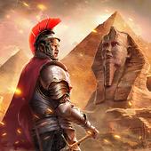 Clash of Empire icon