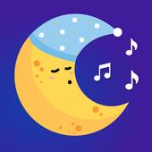 Lullabies icon