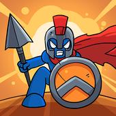 Stick Wars 2 icon