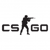 [NEW] Counter-Strike Quiz 2019 icon