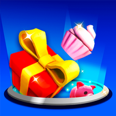 Match Puzzle - Shop Master icon