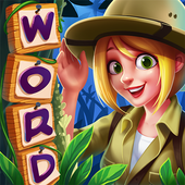 Word Craze icon