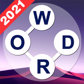 Word Connect - Best Free Offline Word Games icon