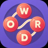 Wordsgram icon