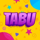 Taboo Game - Magic Words icon