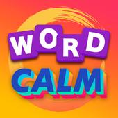 Word Calm icon