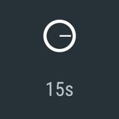 Quick Tiles icon