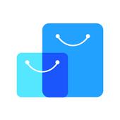 Petal Shopping icon