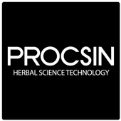 PROCSIN icon