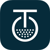 Tannico icon