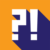 HandyPick icon