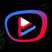 You Vanced Tube Videos Player MicroG icon