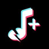 TikFans icon