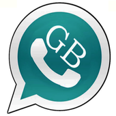 GB wasahp Pro 2021 icon