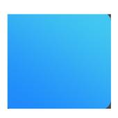 Ghostegro icon