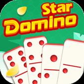 Domino Star icon