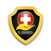 eYankes SSDM Polri icon