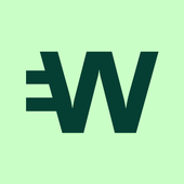 Wirex icon