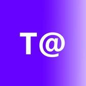 Typeacs icon