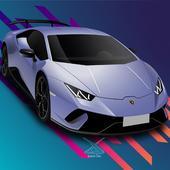 Car Racing Free Car Games - Top Car Racing Games icon