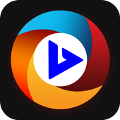 Oreo TV : Live Cricket TV & Movies Tips and Guide icon