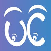 STUCOR - AU Results, Circulars, MCQ, Notes etc. icon