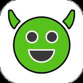 Happy Mod icon