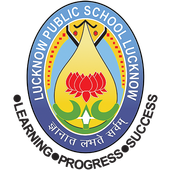 Lucknow Public School icon