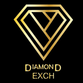 Diamond Exch icon