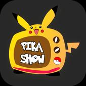 PikaShow Free Live TV Guide 2021 icon
