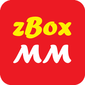 zBox MM 2 icon