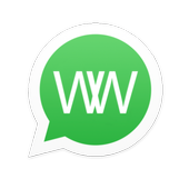 WA Watcher icon