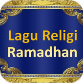 Bismillah Cinta 🎵Lagu Religi Ramadhan 2021 icon
