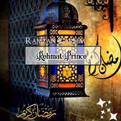 Ramadan DP Maker 2020 icon