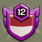 Keymoel Klan icon