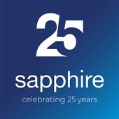Sapphire LIVE! icon