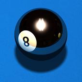 Pro Pool 2021 icon