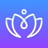 Meditopia icon