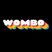 Wombo icon