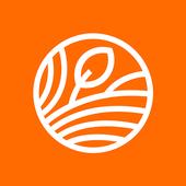 BETALIFE дневник для контроля рассеянного склероза icon