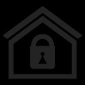 P2X Security icon