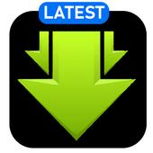Save from net downloader icon