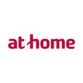 アットホームの賃貸物件・不動産アプリ-新築マンションの不動産物件探しや賃貸アパートのお部屋探し icon