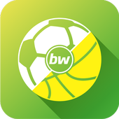 BetsWall icon